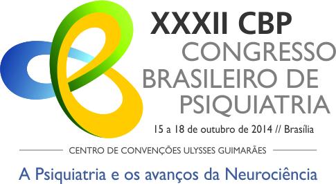 XXXII CBP - Logo (port)