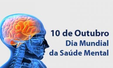 dia_mundial_saude_mental.grande
