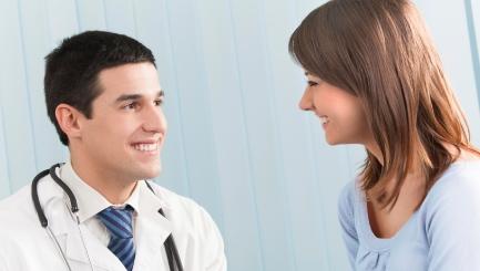 diagnose-bipolar
