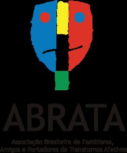 ABRATA_LOGO_oficial