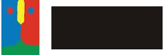 ABRATA Logo