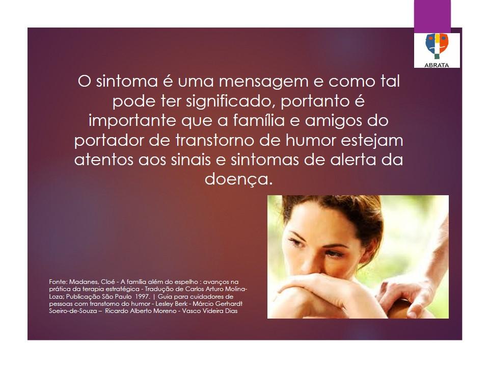 VINHETA 30_12